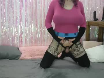 Chaturbate messymandy record video from Chaturbate