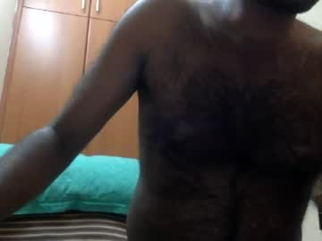 Chaturbate fcukyouluvvv private webcam
