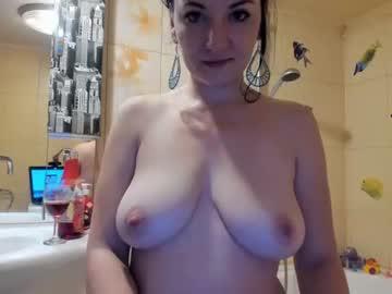Chaturbate elisha4ubbb private webcam