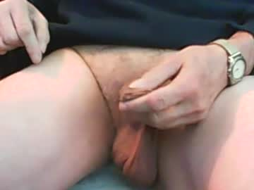 Chaturbate grandad67 chaturbate blowjob video