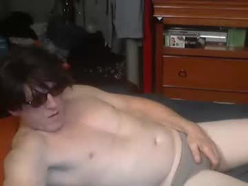 Chaturbate jcharlesnew69 chaturbate webcam video