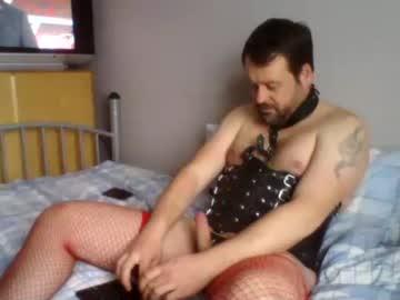 Chaturbate sissyslutboyxxx webcam video