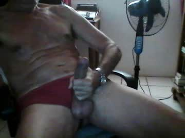 Chaturbate tabou19 public webcam video from Chaturbate.com
