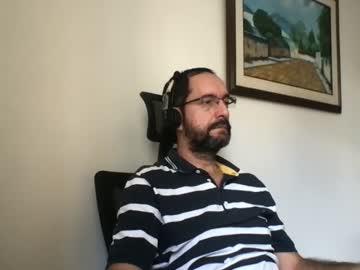 Chaturbate calupeluxuretv chaturbate webcam show