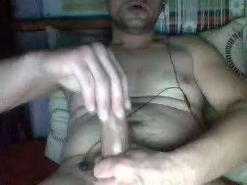 Chaturbate kubafuncam11 record private sex video from Chaturbate