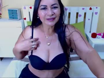 Chaturbate helena_horny42 record private from Chaturbate.com