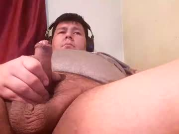 Chaturbate hereforbootyyy public show from Chaturbate
