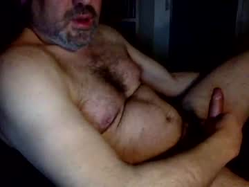 Chaturbate jim_dick public