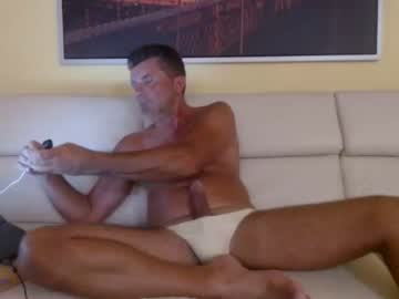 Chaturbate nymphomanboy record public show from Chaturbate.com