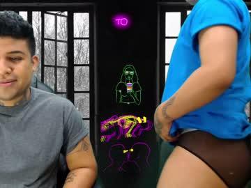 Chaturbate passionmens record private sex show from Chaturbate.com