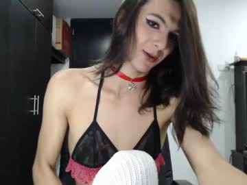 Chaturbate tink0543 record show with cum