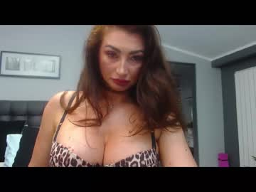 Chaturbate demirhett private from Chaturbate