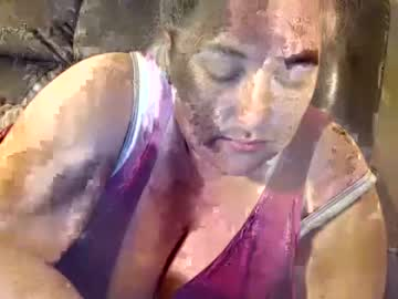 Chaturbate eroticerica1 record blowjob video from Chaturbate