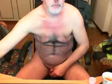 Chaturbate marcusbo private show from Chaturbate