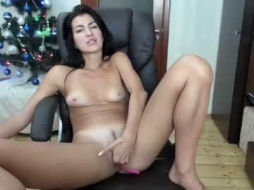 Chaturbate foxycat69 show with cum