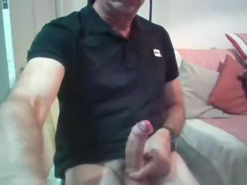 Chaturbate shafter1 video with dildo from Chaturbate