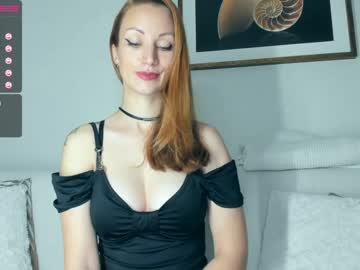 Chaturbate alexastevens record video with toys