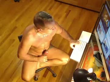 Chaturbate anoaklawnguy private show from Chaturbate
