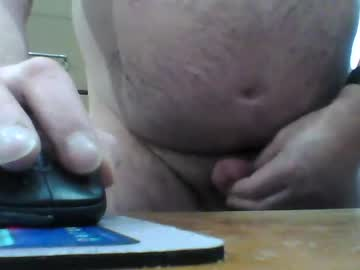 Chaturbate cleanboy1001 chaturbate private sex video