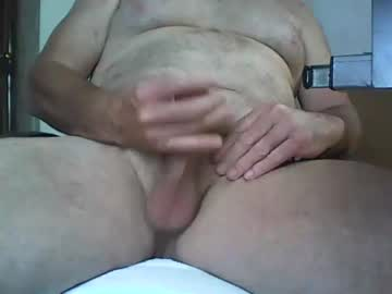 Chaturbate napierguy57 record webcam show from Chaturbate