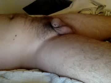 Chaturbate obedient_slave456 chaturbate nude record