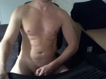 Chaturbate sexydickforall record private show from Chaturbate.com