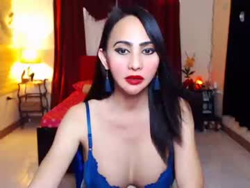 Chaturbate yoursweetts show with cum