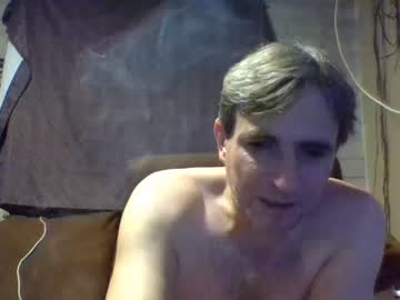 Chaturbate desertcouple73 record video with toys from Chaturbate