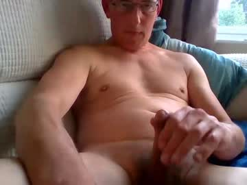 Chaturbate dudleydave private record