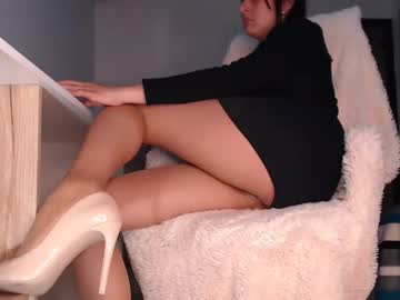 Chaturbate dulce_kris record video with toys
