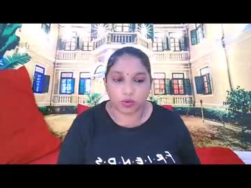 Chaturbate indiansweetmelons webcam video from Chaturbate