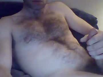 Chaturbate onurknees1987 premium show video from Chaturbate.com