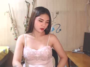 Chaturbate dayanasangre record video with dildo