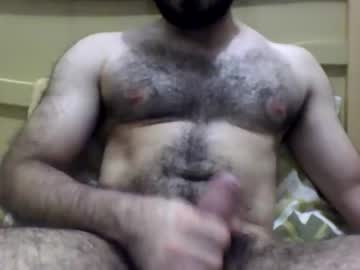 Chaturbate gutehuk record video with toys from Chaturbate