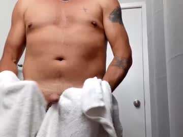 Chaturbate bluedog6969 chaturbate private sex video