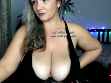 Chaturbate hot_bounce_boobs show with toys from Chaturbate