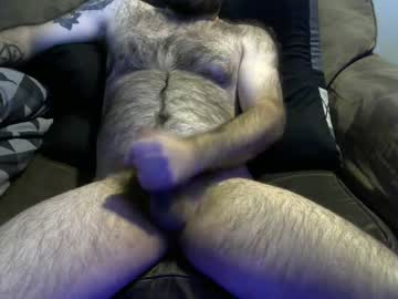 Chaturbate jj4525 record public webcam from Chaturbate.com