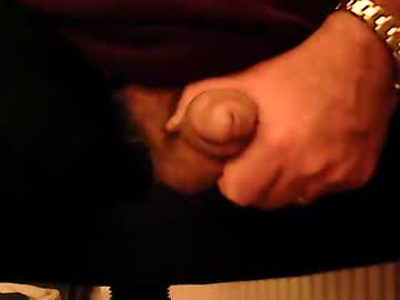 Chaturbate menwith64 record video with toys from Chaturbate