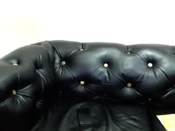 Chaturbate joe_18x record webcam video from Chaturbate