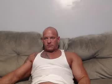 Chaturbate strongandhard073 webcam record