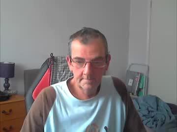 Chaturbate wantawife chaturbate public webcam