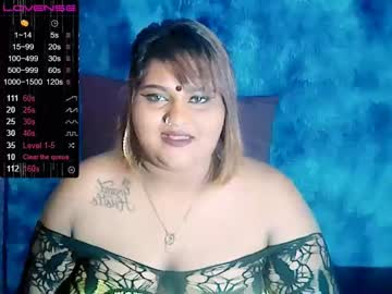 Chaturbate indianvogue4u video with toys from Chaturbate