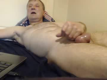 Chaturbate labakais69 chaturbate private sex video