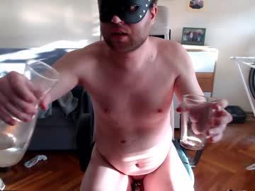 Chaturbate likeswomanwithsmalltits chaturbate video