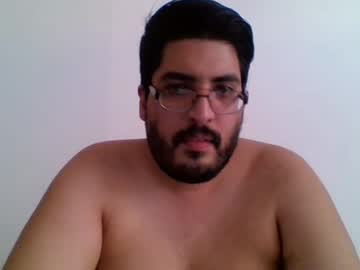 Chaturbate chubbydays video with toys