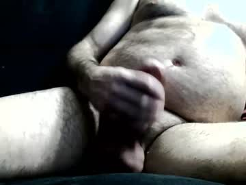 Chaturbate likeyouwatching public show from Chaturbate