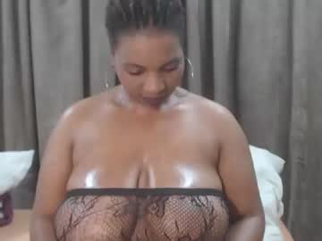 Chaturbate sexybustyboobs webcam video from Chaturbate.com
