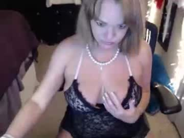 Chaturbate angelica1972 blowjob video