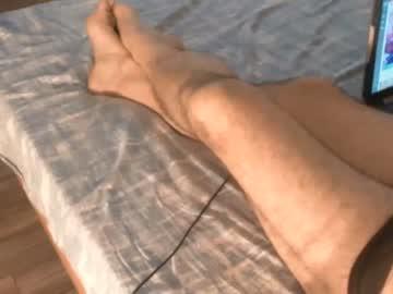 Chaturbate cazzenutella private sex video from Chaturbate.com