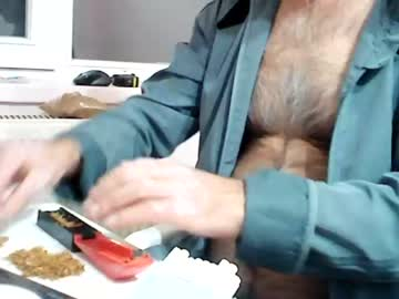 Chaturbate cex35 video with toys from Chaturbate.com